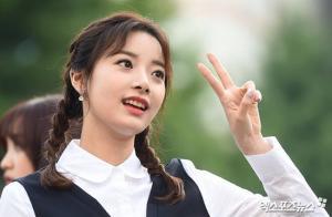 """""""이현주의 극단적 인 선택""""… '4 월 괴롭힘 소문'추가 공개"""
